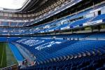 El fútbol influye en los planes urbanísticos de las ciudades