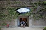 España en la Bienal de Venecia
