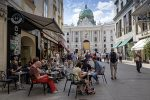 20 destinos laborales en Europa
