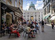 mejores, ciudades, trabajar, ranking, calidad, vida