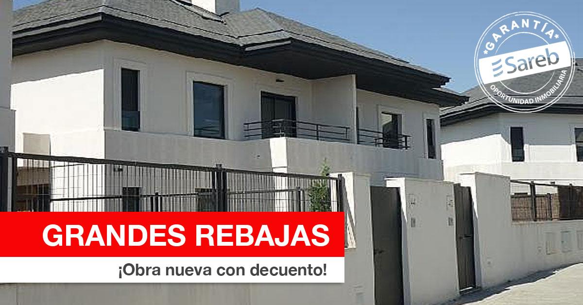grandes_rebajasS