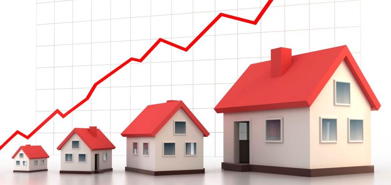 mercado_inmobiliario_2015