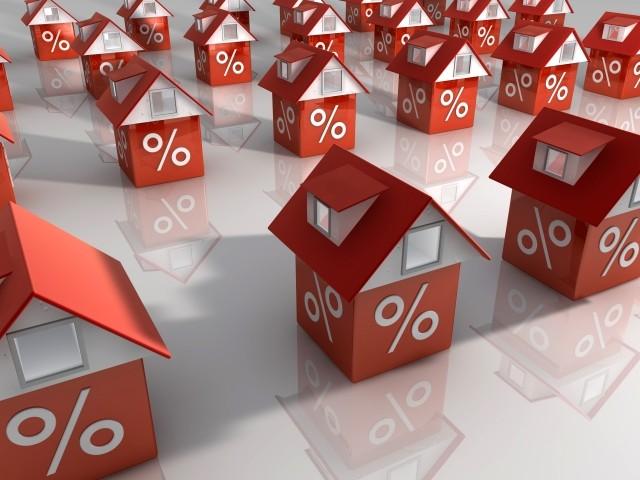 inmobiliaria-pisos de bancos