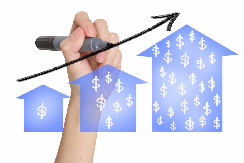 sube-firma-hipoteca