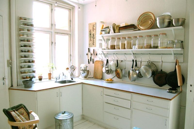 alacena-estanteria-de-cocina-con-barral-cromado-1-estante-86-MLA4648022682_072013-F