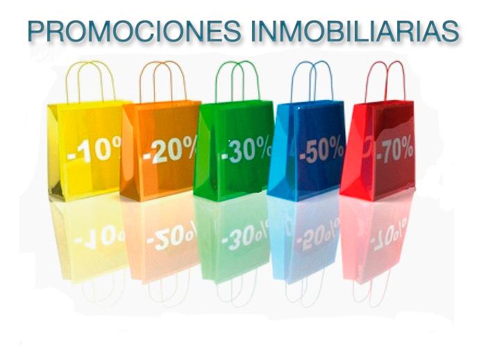 promociones_inmobiliarias