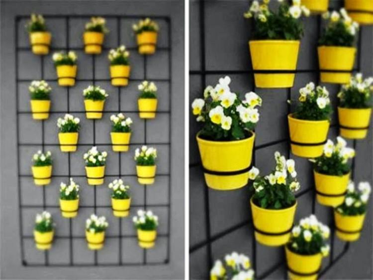 jardín-vertical-macetas