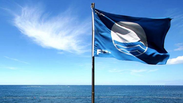 Banderas-azules