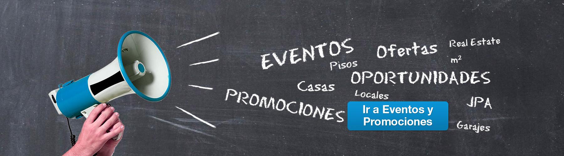 slider_eventos