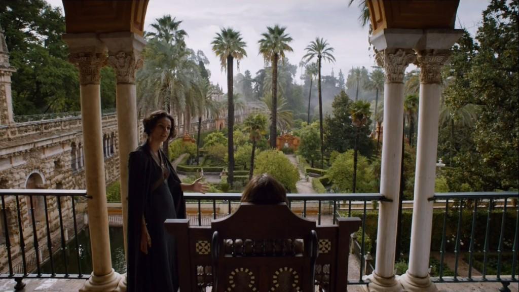 Juego_de_tronos_Sevilla