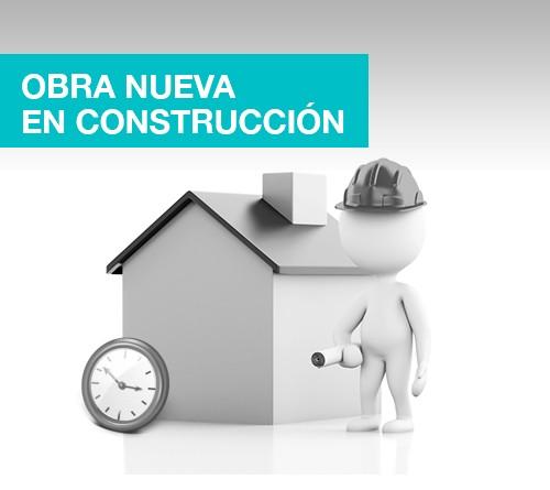 obra_nueva_construccion