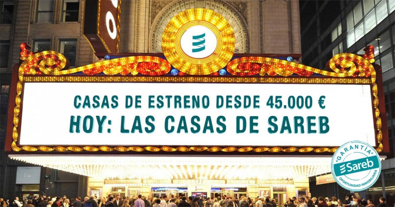 sareb-1200X630-ads (1)
