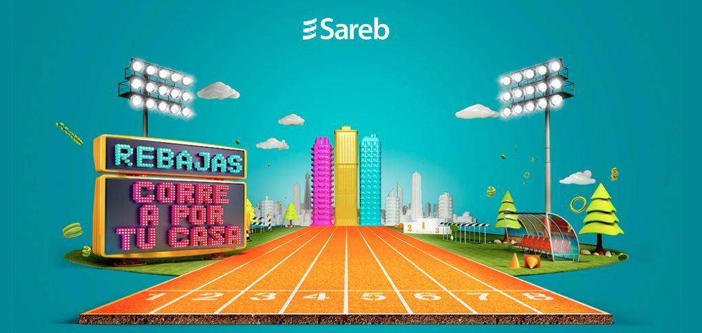 sareb1