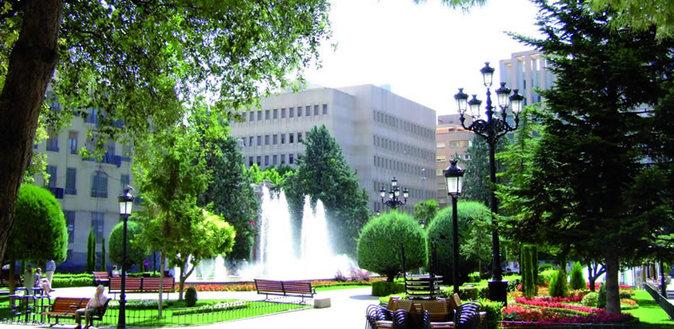 plaza-del-altozano-en-albacete