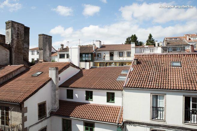 Quieres reformar tu casa del pueblo blog inmobiliario - Reformar tu casa ...