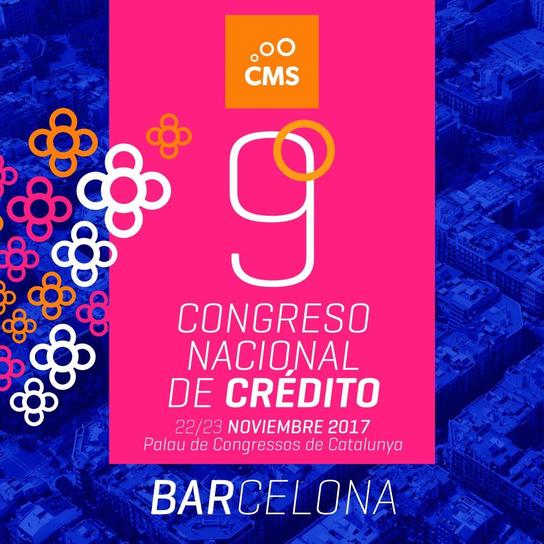 WEB - 9 CONGRESO NACIONAL ESPAÑA copy 13 (002)