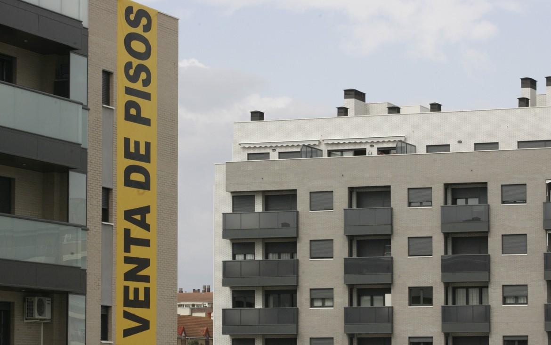 construccion den huesca. venta de pisos / foto Javier Blasco/ 17-3-11