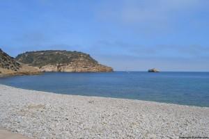 Playa_Portixol