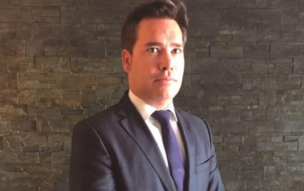 Daniel_Leganés