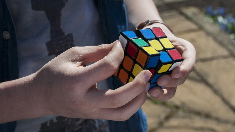 cube-2210452_1920