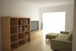 ¿En qué hay que fijarse para elegir un buen seguro del hogar?