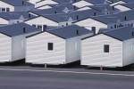Minihomes: las casas sobre ruedas asequibles y ecológicas