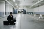 Negocios de garaje: el nuevo hábitat del emprendedor