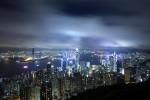 ¿Cuánto cuesta alquilar un piso en las principales capitales del mundo?