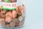 ¿Cómo va influir el nuevo EuriborPlus en la compra de la vivienda?