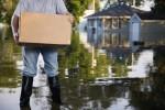 Ciudades frente a los desastres naturales. Así se preparan para las amenazas