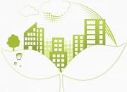 Edificios limpian ciudad