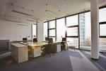 El Big Data de las oficinas: así se logran entornos más productivos