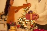 Esta Navidad nos vamos de fiesta… a casa
