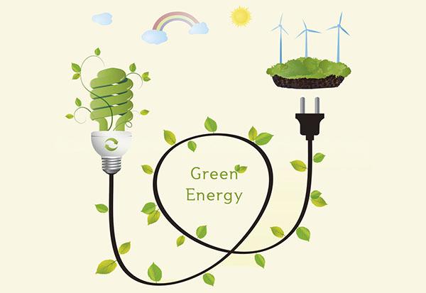 Energía minieólica