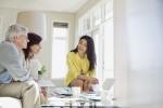 Estrategia en la digitalización de la agencia inmobiliaria