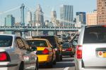 5 ciudades con un objetivo: cerrar el centro a los coches