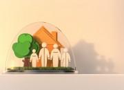 Domespace, las viviendas ecológicas que giran con el sol