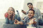 Cinco programas de televisión para diseñar tu casa