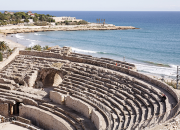 Ruinas Tarragona