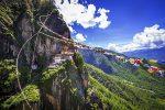 Descubre 6 lugares increíbles y desconocidos para celebrar el Día Mundial del Turismo