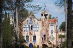 Sant Cugat del Vallés, vestigio de arte muy cerca de Barcelona