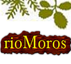Blog Río Moros