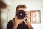 Cómo hacer buenas fotos para vender tu casa