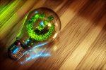 8 pequeños y curiosos inventos para la sostenibilidad