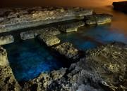 Aguas termales romanas