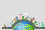'Inteligencia' en la red eléctrica: el gran ahorro de las 'Smart Grids'