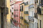 Descubre las ayudas públicas para rehabilitar pisos en régimen de alquiler