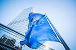 Principales medidas del BCE ante la pandemia del coronavirus