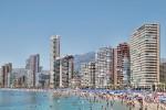 El Brexit y sus consecuencias en el mercado inmobiliario español