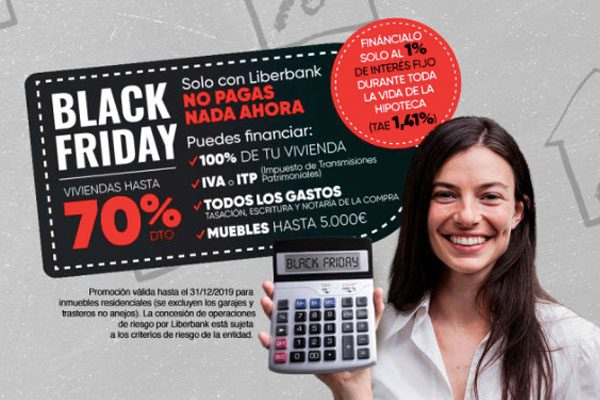 campaña-blackfriday-liberbank